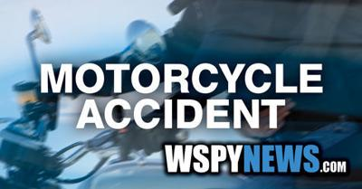 Motorcycle Accident 1 Generic.jpg