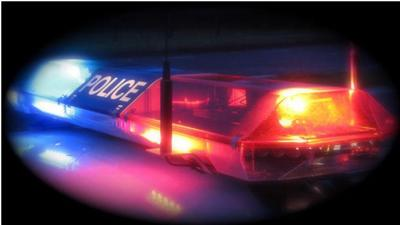 Police Blotter For Saturday, June 29th   Local News