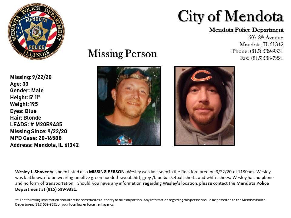 Missing Person Facebook Poster.jpg