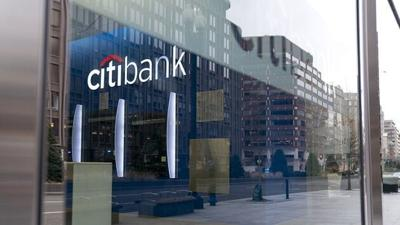 Citi adds environmental, social and governance scores to its data platform