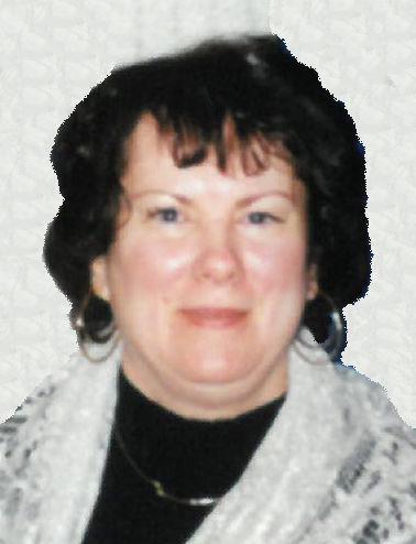 Photo: Anne Marie Puch - Morris - 1949 to 2019