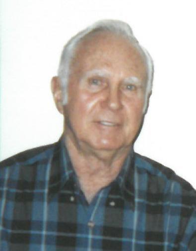 "Photo: Richard ""Dick"" Blaskie Obituary 1929 - 2019"