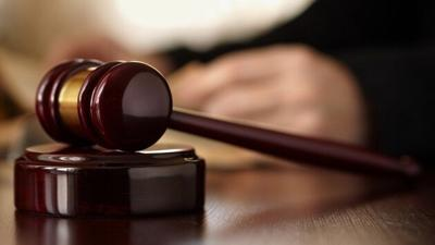 Key takeaways in the Derek Chauvin trial, Day 9
