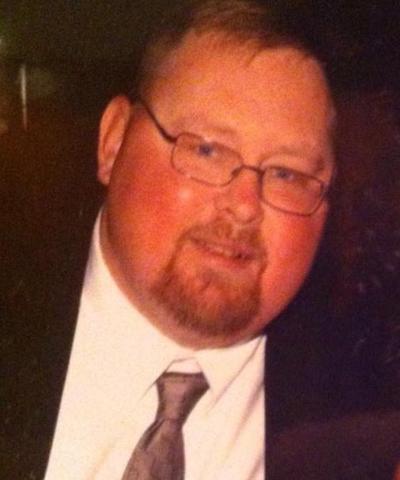 Troy Shannon of Morris 1973-2018 | Obituaries | wcsjnews com