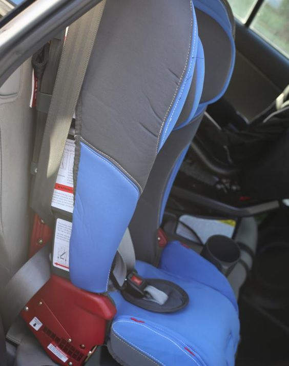 Car Seat Laws By State Find Your