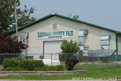 SP KENDALL COUNTY FAIR GROUNDS.jpg