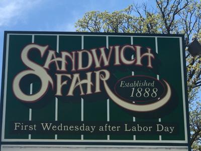 Sandwich Fair Sign.jpg