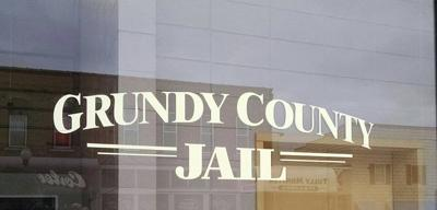 New Food Provider Tentatively Approved For Grundy Co  Jail
