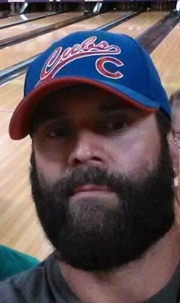 Grundy Sheriff's Office Trying To Locate Missing Man
