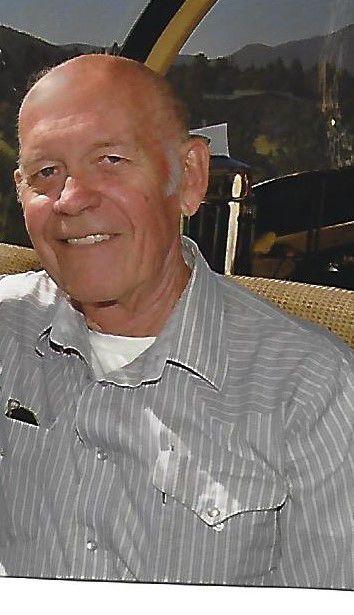 Thomas J  Anders of Morris 1946 - 2019 | Obituaries