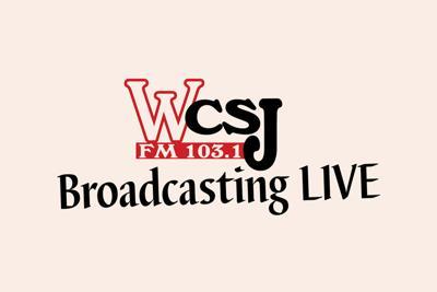 33rd annual Coal City Junior Women's Club Octoberfest - WCSJ Broadcasting Live