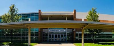 District 54 School Website Photo