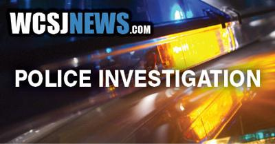 Morris Man Dies From Apparent Heroin Overdose | Local News