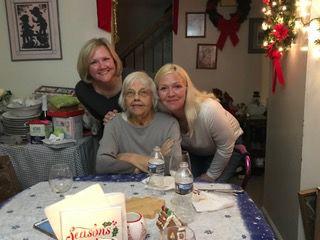 Photo: Norma J. Lindamood, 77, 1941 - 2019