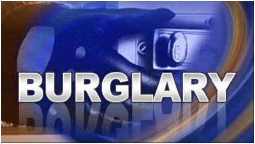 Morris Police Wants Residents To Lock Vehicle Doors