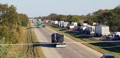 Michigan Couple Killed in Interstate 80 Accident | Local