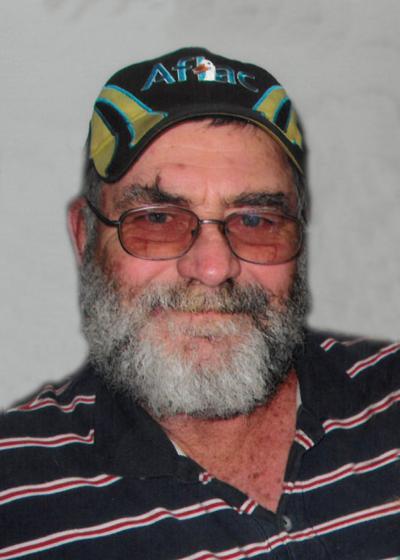 "Photo: James ""Jim"" Henke, Sr. of Wilmington / 1948-2019"