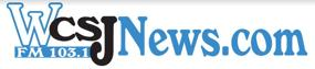WCSJ News - WSPYNEWS.COM Daily News