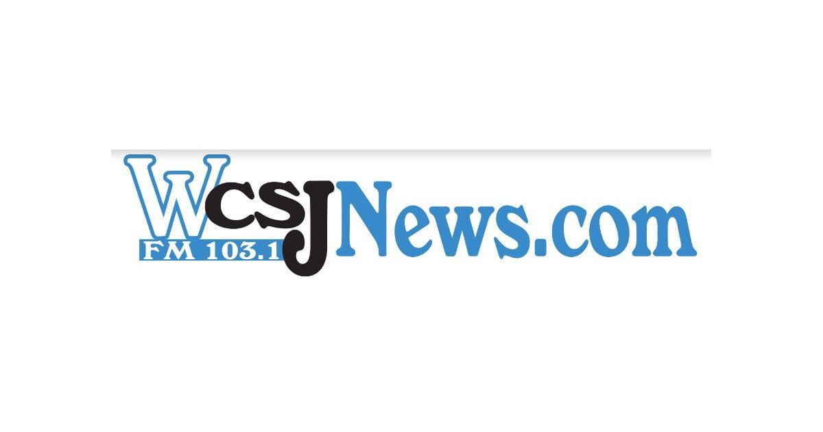 News | wcsjnews com