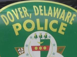 Botched drug sale turns into robbery, shooting