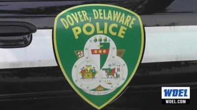 Woman shot in Dover while laying in bed | The Latest from WDEL News