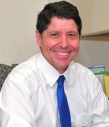 Paul Baumbach