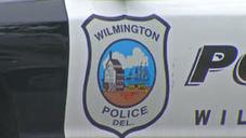 wilmington police generic