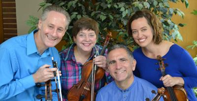 ArtsWatch Podcast | Serafin Summer Music Festival preview concert is this Tuesday