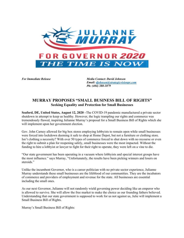 Billofrights_Murray.PDF