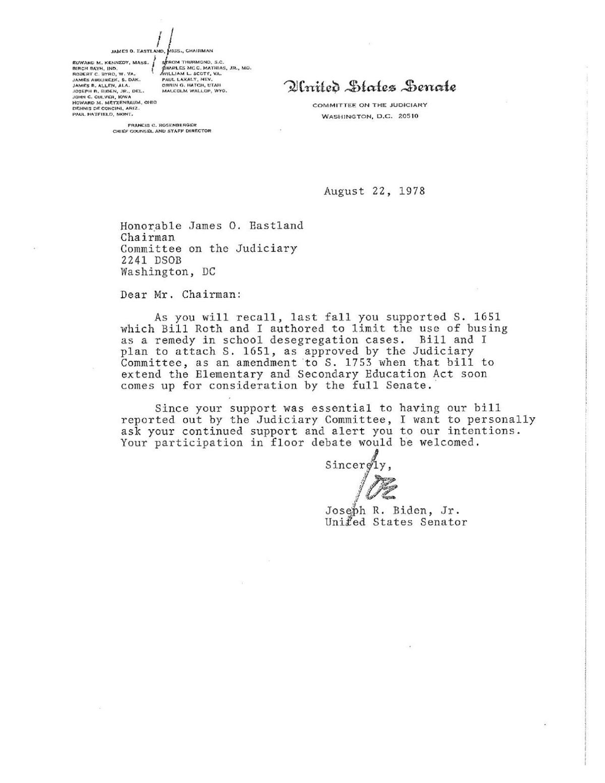 biden.eastland.letter.4.pdf