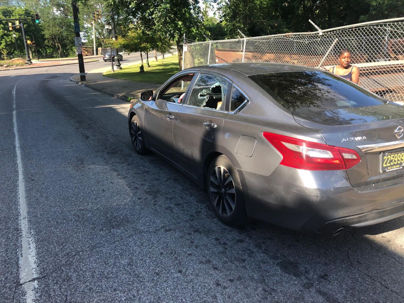 Watson car damage 3.JPG