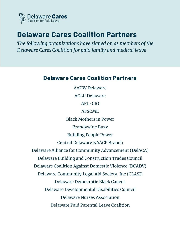 Delaware Cares Coalition Partners_Advisory.pdf