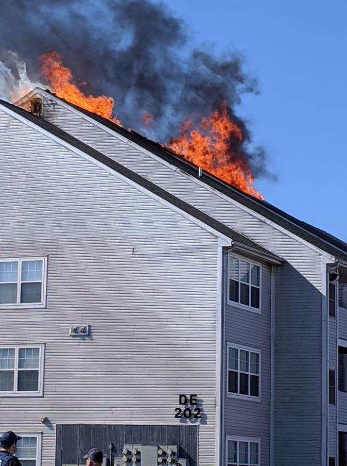 DVR fire 040220 1.jpg
