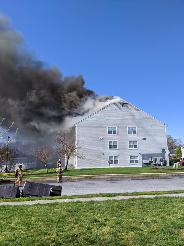 DVR fire 040220 4.jpg