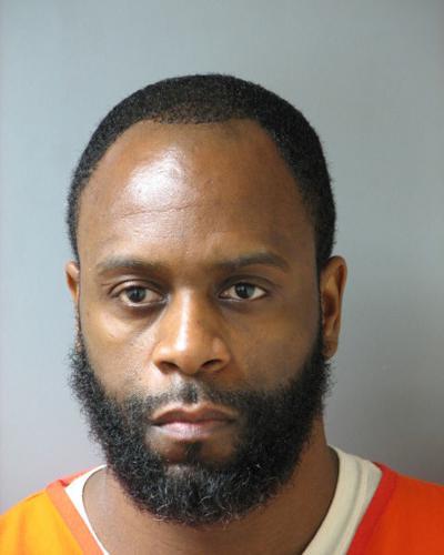 New Castle County Police arrest suspect in Wilton murder | The