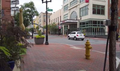 WLM Market Street generic