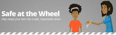 WDEL's Road Scholar: Teen Driver Safety Week promotes rules for young drivers to use year-round