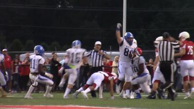 Delaware High School Football Picks 2018 Week 6 The Latest From