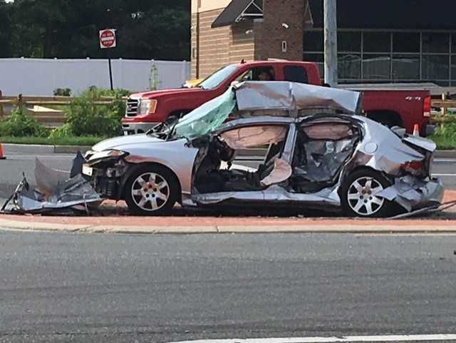 VIDEO | Brother and sister killed in Elkton crash | The