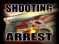 shooting_arrest.jpg