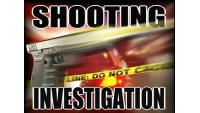 shooting_investigation.jpg