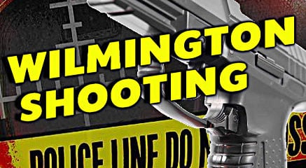 Hilltop gunfire becomes Wilmington's 50th shooting this year   WDEL