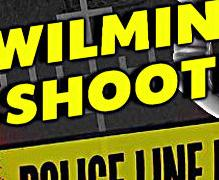Man critical after downtown Wilmington shooting