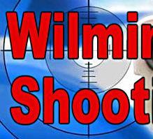UPDATE | Man found dead in Hilltop identified