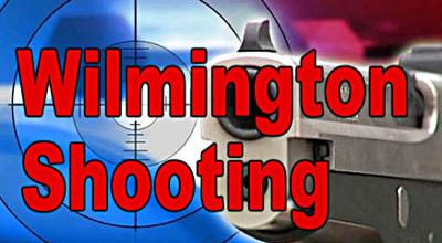 shootingwilmington.jpg