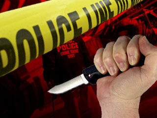 New Castle County Police investigating domestic stabbing outside Wilmington | WDEL