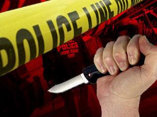 stabbing.jpg stab knife slash robbery generic