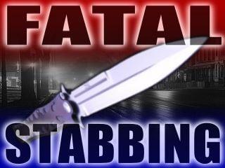 stabbing_fatal.jpg