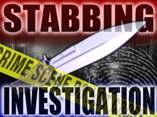 stabbing_investigation.jpg