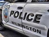 wilmingtonpolice.jpg